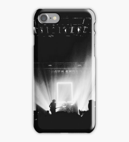 The 1975 -- June 2014 iPhone Case/Skin