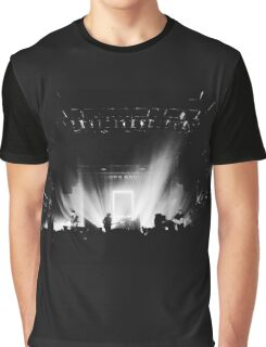 The 1975 -- June 2014 Graphic T-Shirt