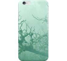 We're designed to overcome the obstacles... iPhone Case/Skin