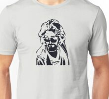 The Dude Lebowski Unisex T-Shirt