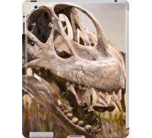 Brachiosaurus  iPad Case/Skin