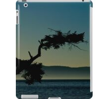 The Limb iPad Case/Skin