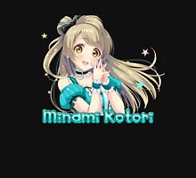 Love Live! School Idol Project - Minami Kotori Classic T-Shirt