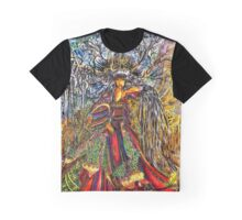 Prinsesa Graphic T-Shirt