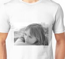 Beautiful Expressions Unisex T-Shirt