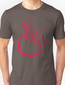 New Birdy Hatch T-Shirt