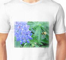 Going In Unisex T-Shirt