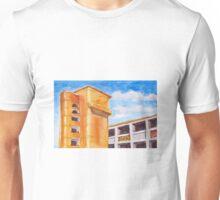 HDB Everton Unisex T-Shirt