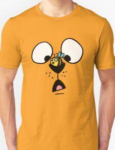 A Bee! Unisex T-Shirt