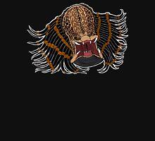 Predator Head Unisex T-Shirt