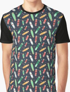 Motif #1 Graphic T-Shirt