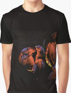 Tulips Graphic T-Shirt