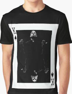 Tchami Shirt Graphic T-Shirt