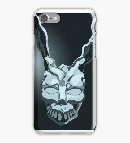 Stupid Man Suit iPhone Case/Skin