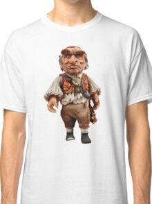 HOGGLE LABYRINTH  Classic T-Shirt