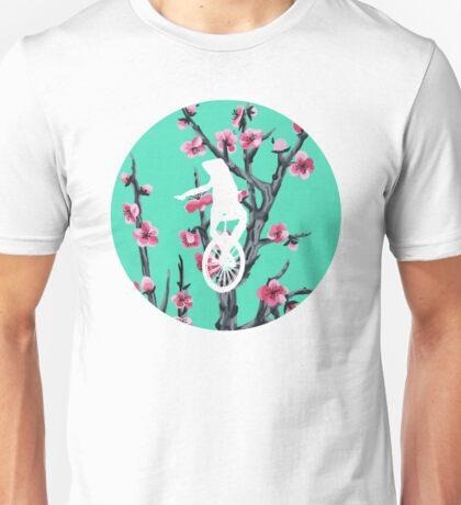 dat boi ARIZONA vaporwave  Unisex T-Shirt