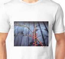 Creeping... T-Shirt
