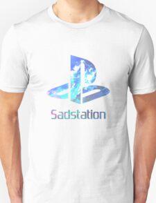 Sadstation Unisex T-Shirt