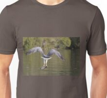 Catch And Gone Unisex T-Shirt