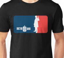 Eleven v2 Unisex T-Shirt