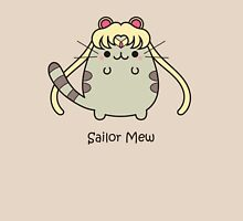 Sailor Mew Unisex T-Shirt