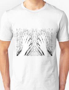 Shakey Spectre T-Shirt