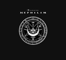 Fields of the Nephilim Unisex T-Shirt