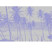 eco surfer Photographic Print