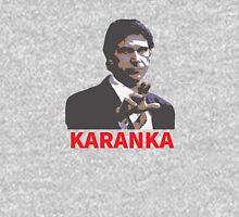 Aitor Karanka - Middlesbrough Unisex T-Shirt