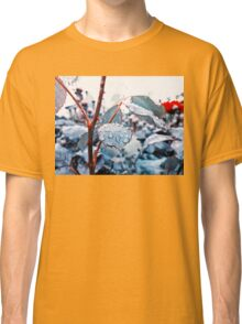 After rain III Classic T-Shirt