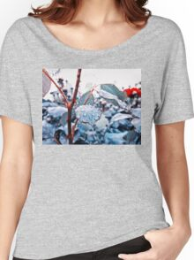 After rain III Women's Relaxed Fit T-Shirt