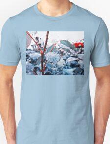 After rain III Unisex T-Shirt