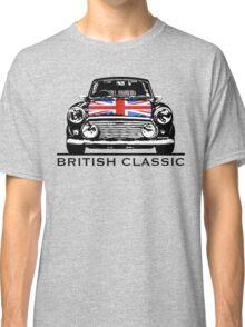 Morris : British Legend Classic T-Shirt