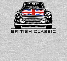 Morris : British Legend Unisex T-Shirt