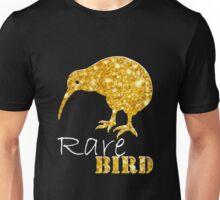 Rare Bird Unisex T-Shirt