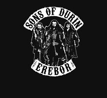 Sons Of Erebor Classic T-Shirt