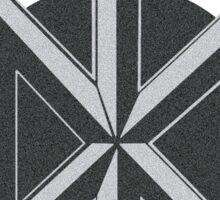 Dead Kennedys Restyling   Sticker