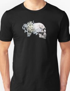 SMUG GOD Unisex T-Shirt