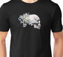 SMUG GOD Unisex T-Shirt