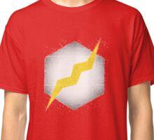 Flash Bolt (limited edition) Classic T-Shirt