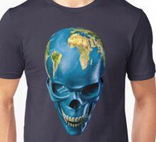 Bad Earth Unisex T-Shirt