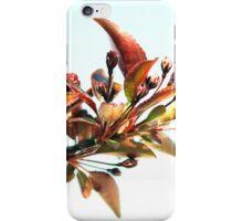 150 Watt iPhone Case/Skin