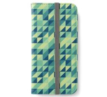 Simplistic iPhone Wallet/Case/Skin