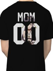 Fire Emblem Fates - Orochi (MOM) Classic T-Shirt