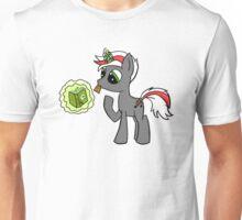 Spyder the Friend Unisex T-Shirt