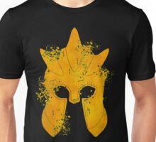 Kingsguard Unisex T-Shirt