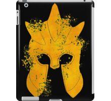 Kingsguard iPad Case/Skin