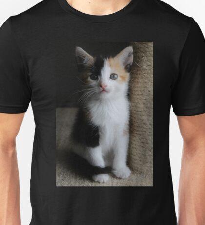 Sweet Feet Unisex T-Shirt