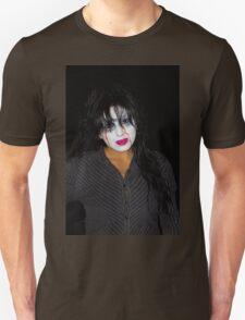 Cuenca Kids 759 T-Shirt