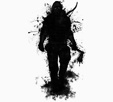 Apocalypse Hunter T-Shirt